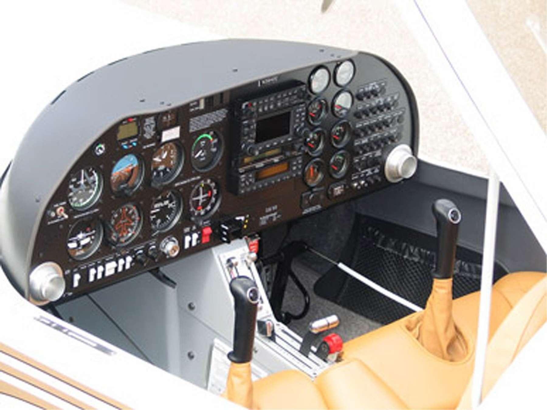 DA20-5.jpg