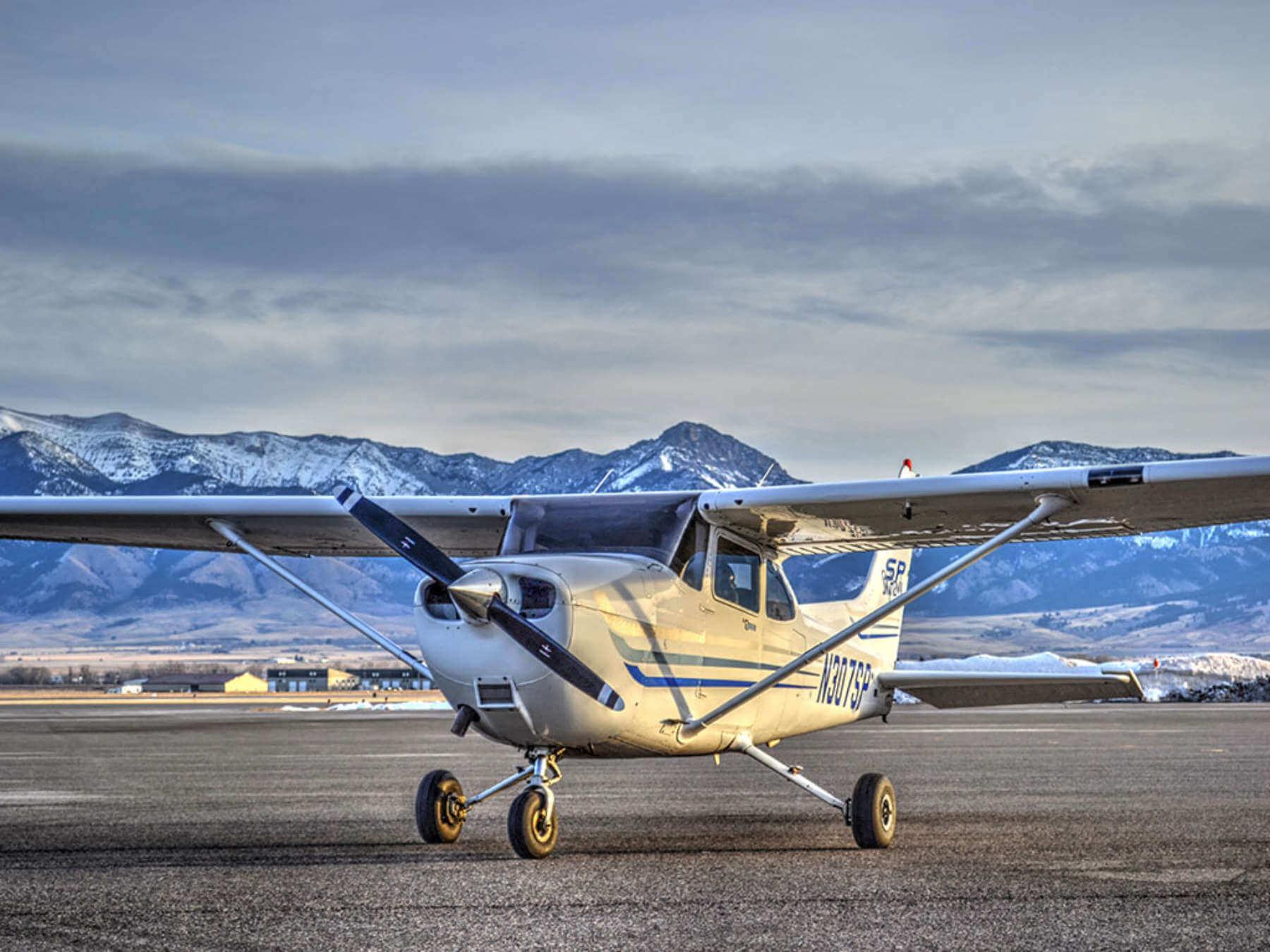 Cessna-2.jpg