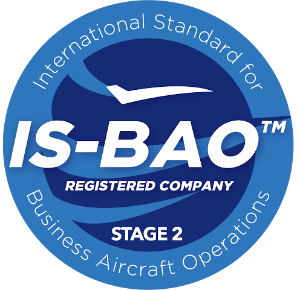 is-bao-stage2.png