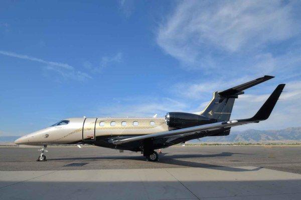 private-jet-charter-5.jpg
