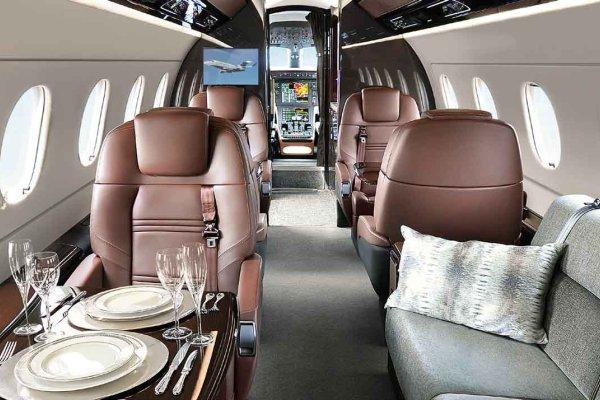 private-charter-flight.jpg