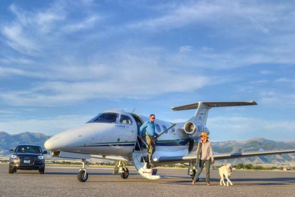 private-jet-charter.jpg