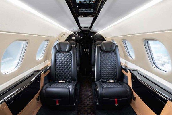 private-aviation-charter-5.jpg