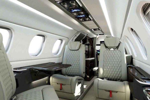 private-jet-charter-6.jpg
