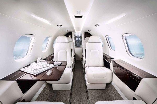 private-jet-charter-3.jpg