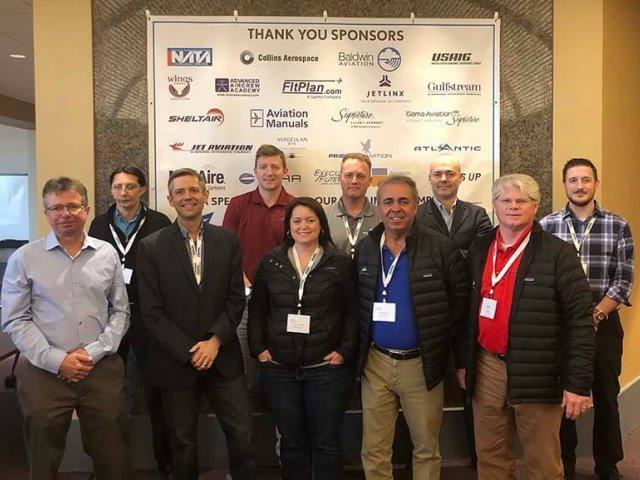 ACSF Symposium 2019-web.jpg