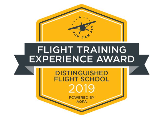 2019_FTAWARDS_FTEA_Distinguished_School.png