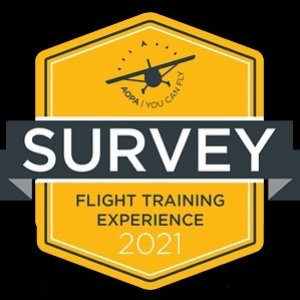 Have you experienced an intro flight, taken a ground course or received flight instruction from us in the last 12 months? The AOPA's annual Flight Training Experience Survey is out and we'd love it if you took a minute to fill it out and share about your experiences here at Summit!  The results of this anonymous survey are used to enhance the quality of training we provide and to recognize outstanding instructors.  Thank you for your input and helping us provide an extraordinary aviation experience! https://www.aopa.org/.../flight.../flight-training-survey #aopa #flightschool #flighttrainingexperienceawards #aviation  #flysummit #bozeman #bigsky #mountainflying