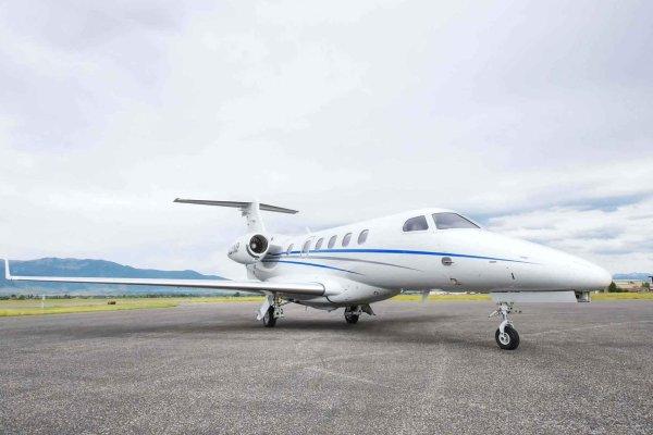 private-aviation-charter-4.jpg