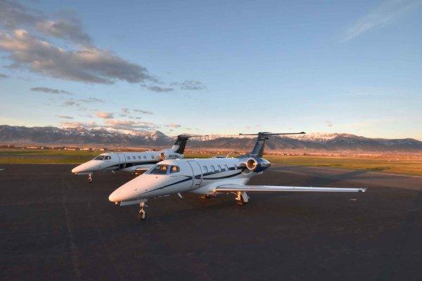 private-aviation-charter-3.jpg
