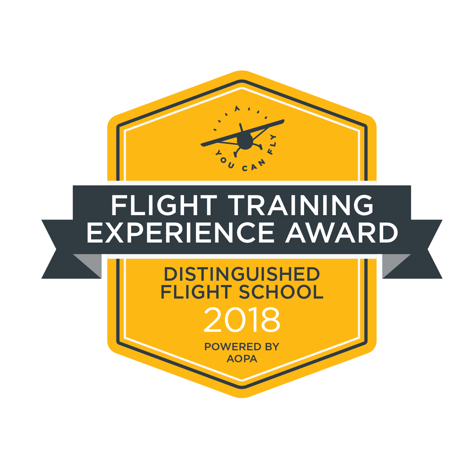 2018_FTAWARDS_FTEA_DistinguishedFlightSchool-02.png