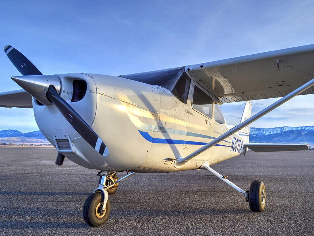 Cessna-1.jpg