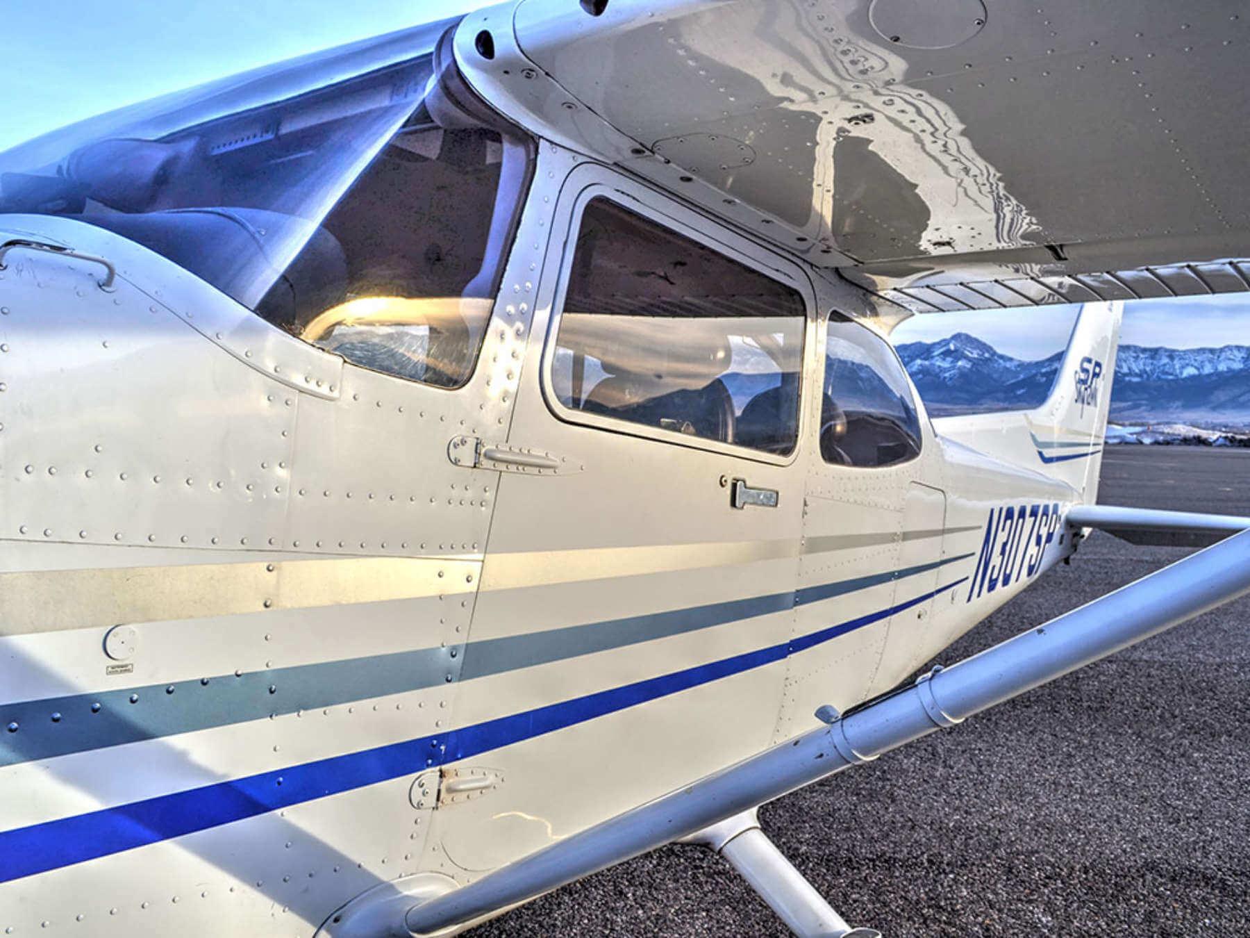 Cessna-3.jpg