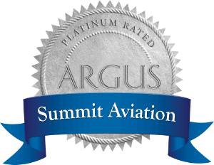 argus-summit.png