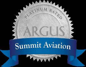 argus-summit.png