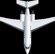 management-plane